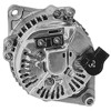 Picture of Denso 211-0121 New Alternator