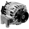 Picture of Denso 211-6023 New Alternator