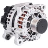 Picture of Denso 211-6037 New Alternator
