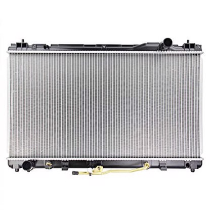 Picture of Denso 221-0503 OE Replacement Radiator