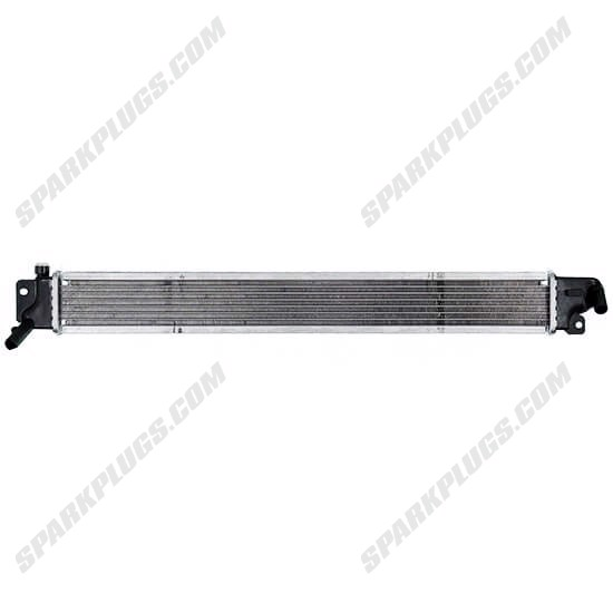 Picture of Denso 221-9446 OE Replacement Radiator