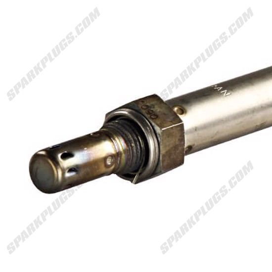 Picture of Denso 234-3129 OE Identical Oxygen Sensor