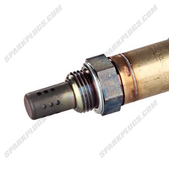 Picture of Denso 234-3305 OE Identical Oxygen Sensor