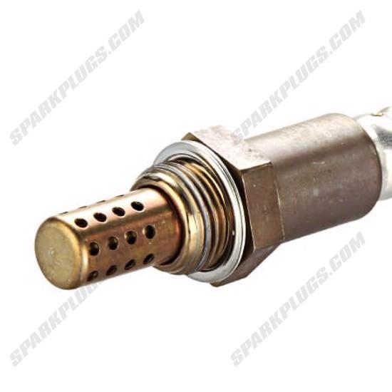 Denso 4125 Spark Plug