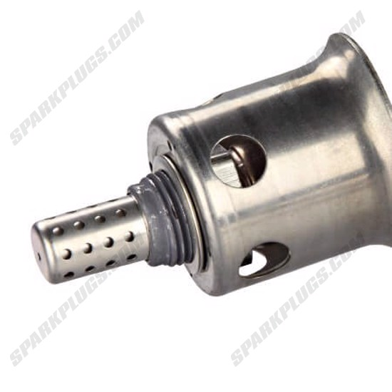 Picture of Denso 234-4290 OE Identical Oxygen Sensor