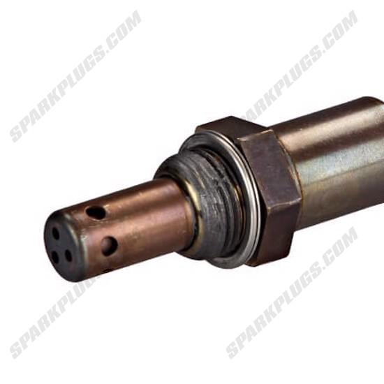 Picture of Denso 234-4300 OE Identical Oxygen Sensor