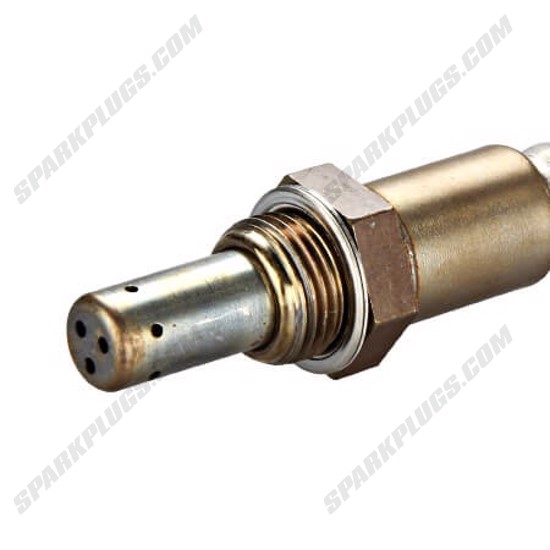 Picture of Denso 234-4306 OE Identical Oxygen Sensor