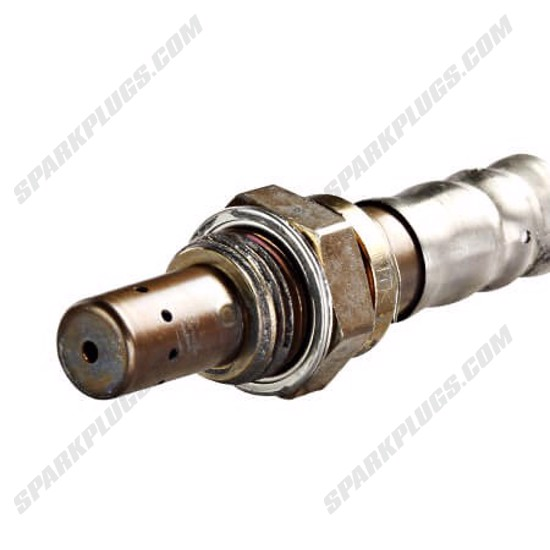 Picture of Denso 234-4374 OE Identical Oxygen Sensor