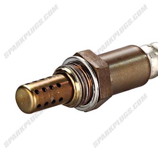 Picture of Denso 234-4376 OE Identical Oxygen Sensor
