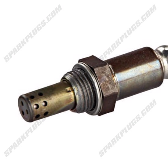 Picture of Denso 234-4377 OE Identical Oxygen Sensor