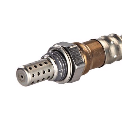 Picture of Denso 234-4469 OE Identical Oxygen Sensor