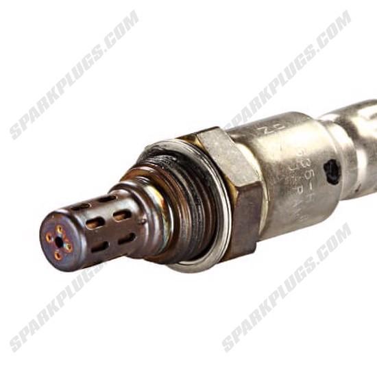 Picture of Denso 234-4554 OE Identical Oxygen Sensor