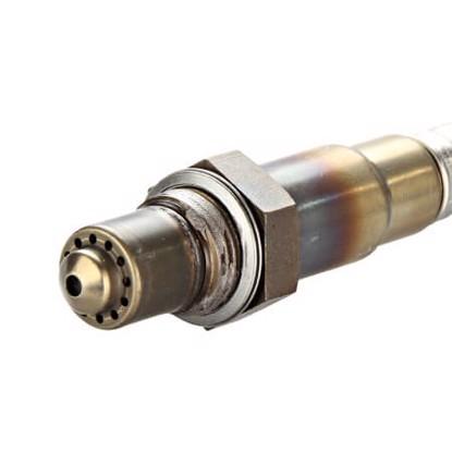 Picture of Denso 234-4566 OE Identical Oxygen Sensor