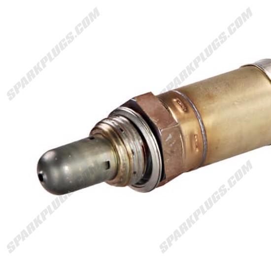 Picture of Denso 234-4708 OE Identical Oxygen Sensor