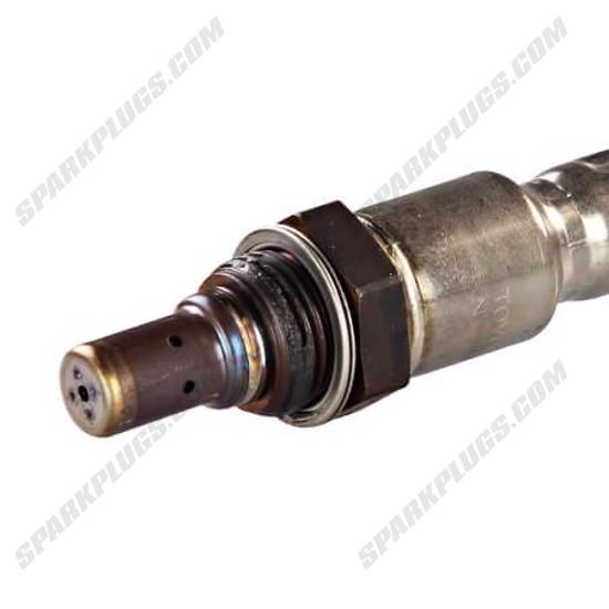 Picture of Denso 234-4757 OE Identical Oxygen Sensor
