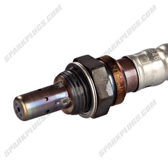Picture of Denso 234-4759 OE Identical Oxygen Sensor