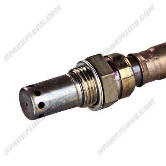 Picture of Denso 234-4773 OE Identical Oxygen Sensor