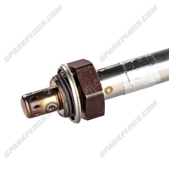 Picture of Denso 234-4784 OE Identical Oxygen Sensor