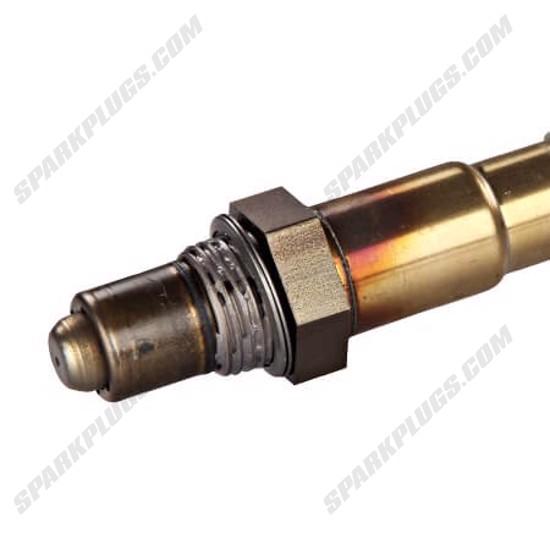 Picture of Denso 234-4849 OE Identical Oxygen Sensor