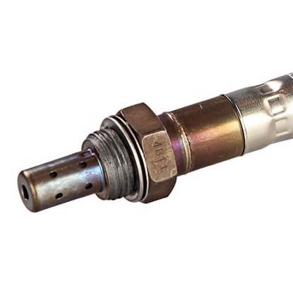 Picture of Denso 234-4886 OE Identical Oxygen Sensor