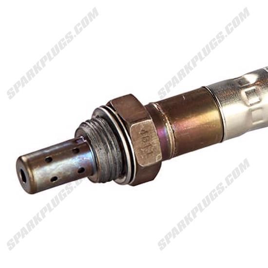 Picture of Denso 234-4889 OE Identical Oxygen Sensor