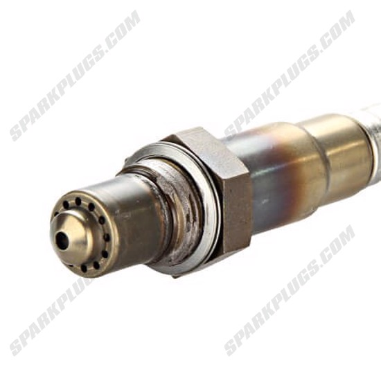 Picture of Denso 234-4893 OE Identical Oxygen Sensor