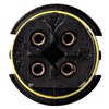 Picture of Denso 234-4897 OE Identical Oxygen Sensor
