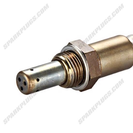 Picture of Denso 234-4927 OE Identical Oxygen Sensor