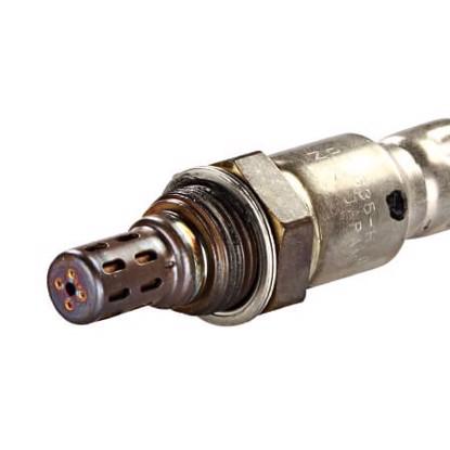 Picture of Denso 234-4952 OE Identical Oxygen Sensor