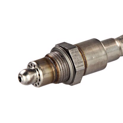 Picture of Denso 234-4982 OE Identical Oxygen Sensor