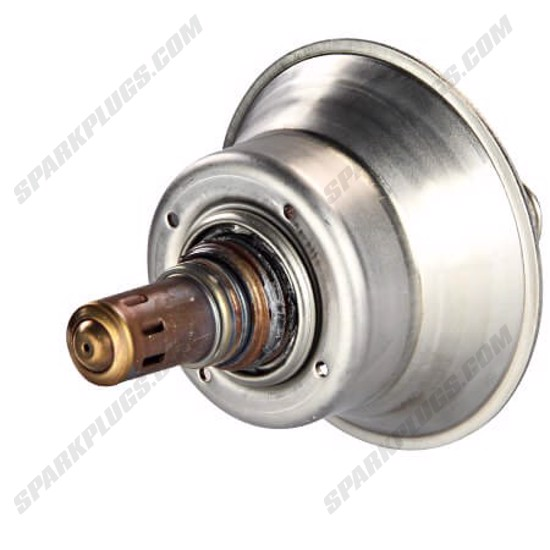 Picture of Denso 234-5078 OE Identical AFR Sensor
