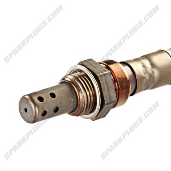 Picture of Denso 234-9017 OE Identical AFR Sensor