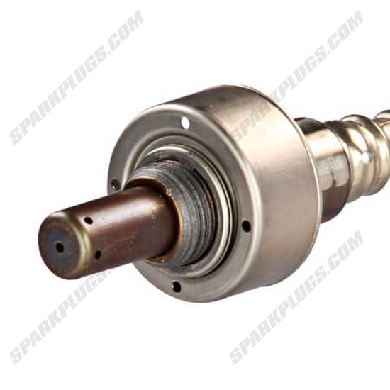 Picture of Denso 234-9069 OE Identical AFR Sensor