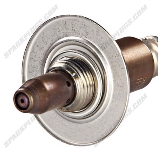 Picture of Denso 234-9098 OE Identical AFR Sensor