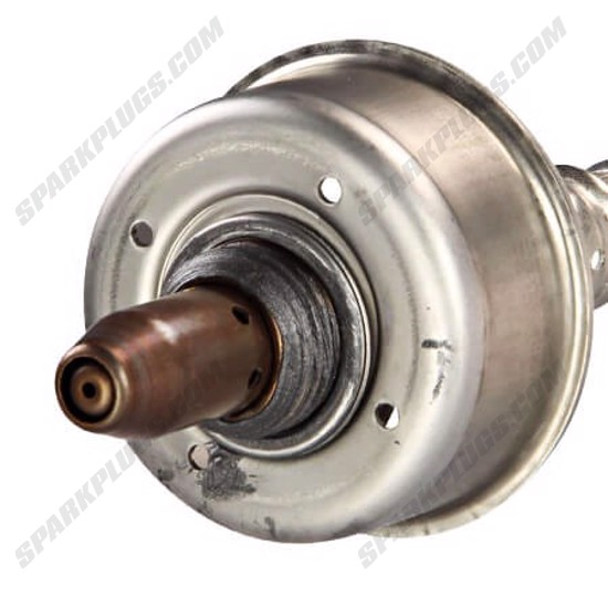 Picture of Denso 234-9103 OE Identical AFR Sensor