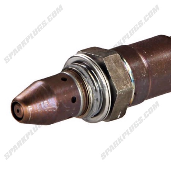Picture of Denso 234-9112 OE Identical AFR Sensor