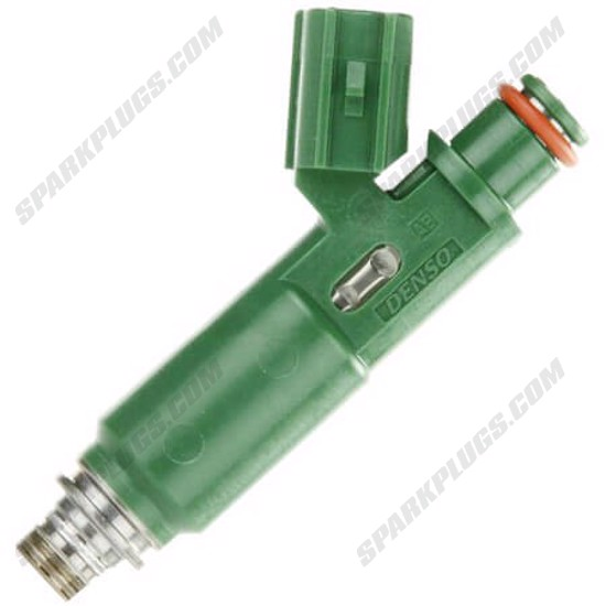 Picture of Denso 297-0003 Fuel Injector