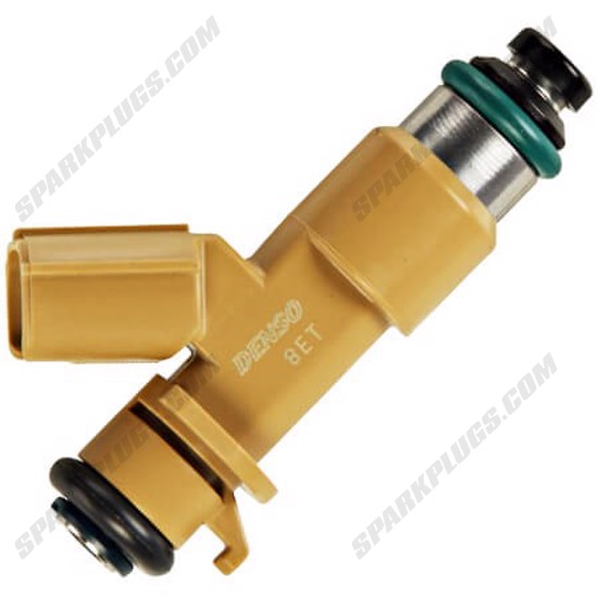 Picture of Denso 297-0014 Fuel Injector