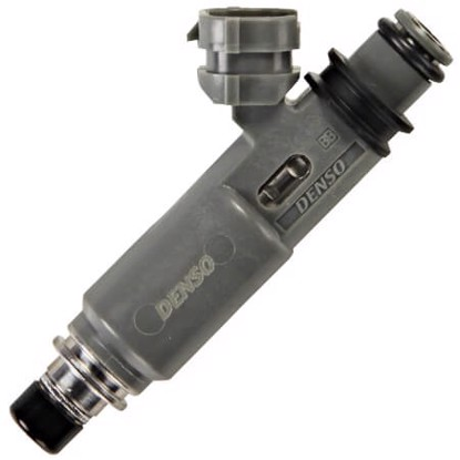 Picture of Denso 297-0024 Fuel Injector