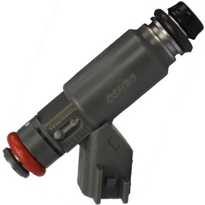Picture of Denso 297-0037 Fuel Injector