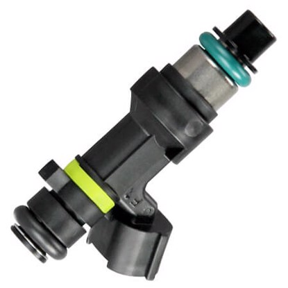 Picture of Denso 297-1006 Fuel Injector
