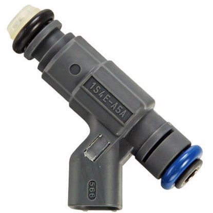 Picture of Denso 297-2001 Fuel Injector