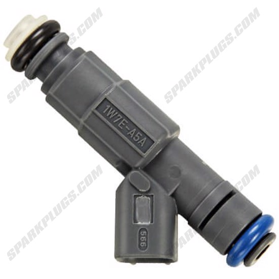 Picture of Denso 297-2002 Fuel Injector