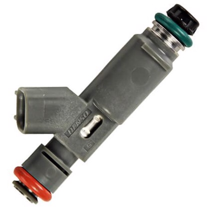 Picture of Denso 297-2003 Fuel Injector