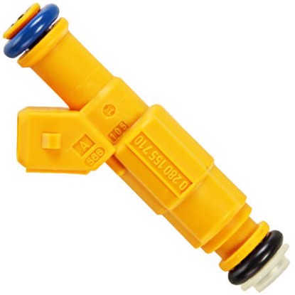 Picture of Denso 297-2012 Fuel Injector
