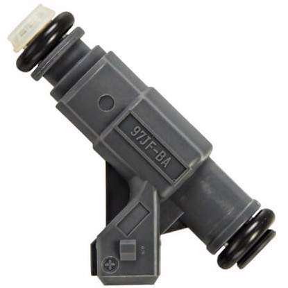 Picture of Denso 297-2014 Fuel Injector