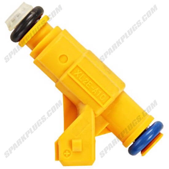 Picture of Denso 297-2015 Fuel Injector