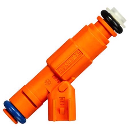 Picture of Denso 297-2016 Fuel Injector