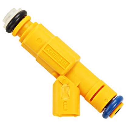 Picture of Denso 297-2018 Fuel Injector