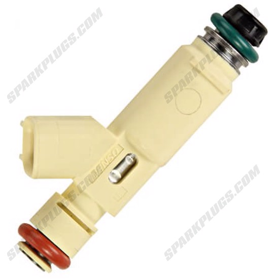 Picture of Denso 297-2019 Fuel Injector